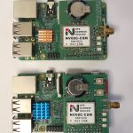 Precise GPS GNSS positioning with a Raspberry Pi and the RTKLIB – introduction