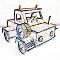 roboter_auto_logo_klein