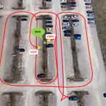 Präzise GPS-Positionierung mit dem Raspberry Pi Computer und RTKLIB – Navigation