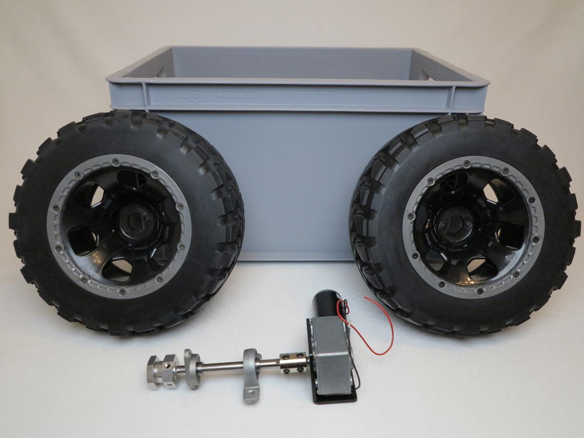 Custom-Build-Robots-Big-Rob.4.jpg