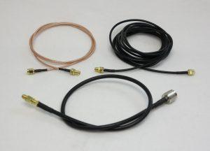 WIFI Antennen Verlanegerungskable RP SMA