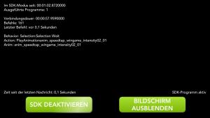 COZMO SDK - Android