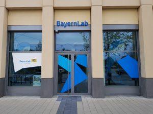 BayernLab Neumarkt i.d.OPf