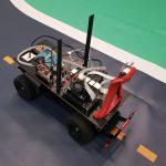 Autonom fahrendes Nvidia Jetson Nano AI Roboter-Auto – Software Installation