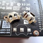 NVIDIA Jetson Nano Real Time Clock (RTC) – Teil 1